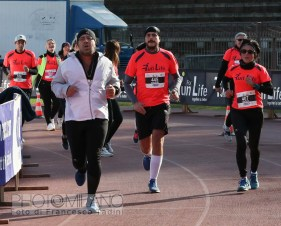 Francesco Tadini fotografie Run For Life 2018 - -305
