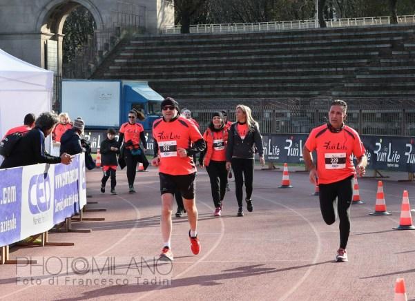 Francesco Tadini fotografie Run For Life 2018 - -309