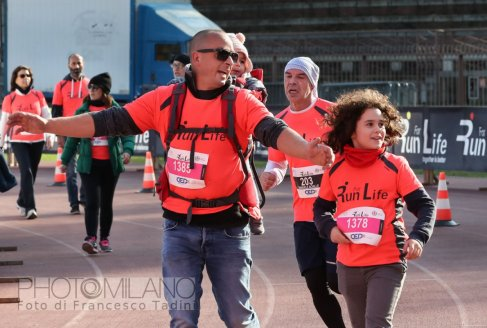Francesco Tadini fotografie Run For Life 2018 - -313