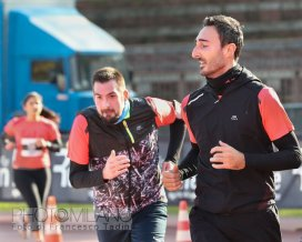 Francesco Tadini fotografie Run For Life 2018 - -317