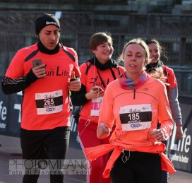 Francesco Tadini fotografie Run For Life 2018 - -319
