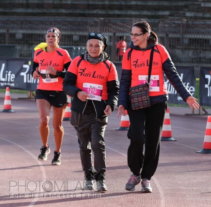 Francesco Tadini fotografie Run For Life 2018 - -321