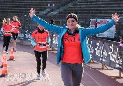 Francesco Tadini fotografie Run For Life 2018 - -335