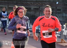 Francesco Tadini fotografie Run For Life 2018 - -341