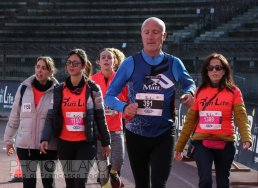 Francesco Tadini fotografie Run For Life 2018 - -343
