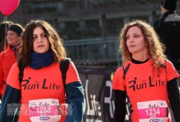 Francesco Tadini fotografie Run For Life 2018 - -347
