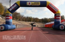 Francesco Tadini fotografie Run For Life 2018 - -384