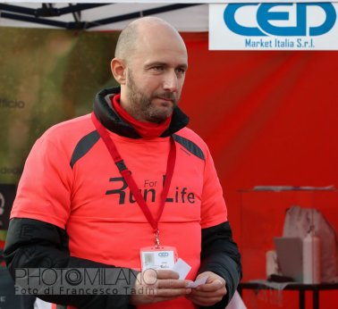 Francesco Tadini fotografie Run For Life 2018 - -392