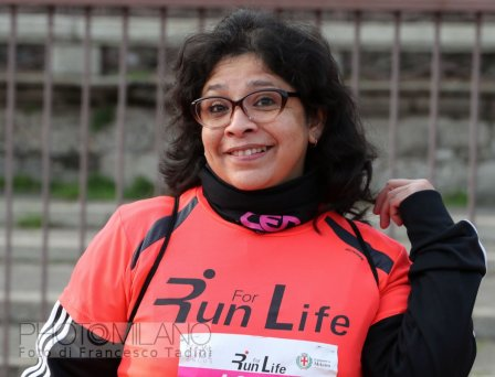 Francesco Tadini fotografie Run For Life 2018 - -64
