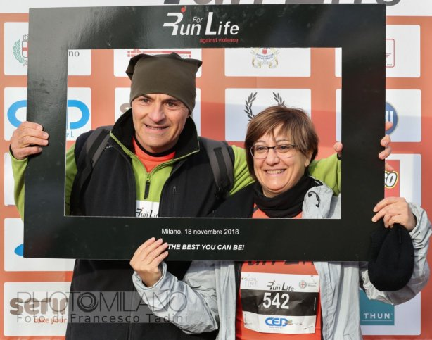 Francesco Tadini fotografie Run For Life 2018 - -84
