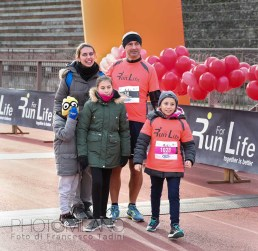 Francesco Tadini fotografie Run For Life 2018 - -94