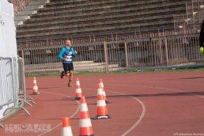 Sebastiano Tavolazzi 0046