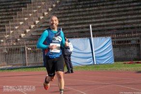 Sebastiano Tavolazzi 0047