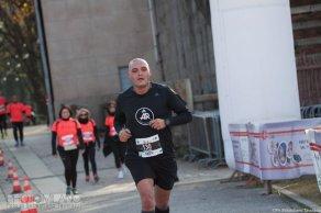 Sebastiano Tavolazzi 0092