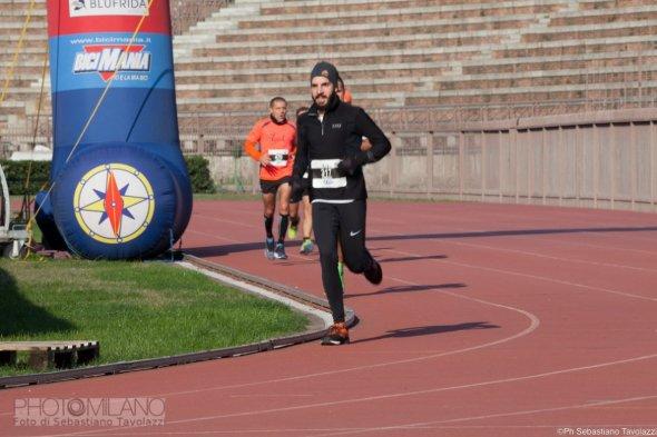 Sebastiano Tavolazzi0060