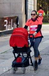 emanuele cortellezzi run for life 026