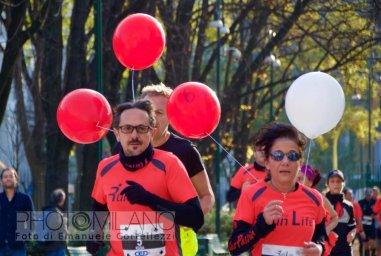 emanuele cortellezzi run for life 033