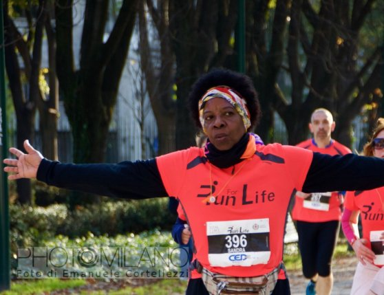 emanuele cortellezzi run for life 035