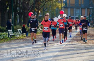 emanuele cortellezzi run for life 037