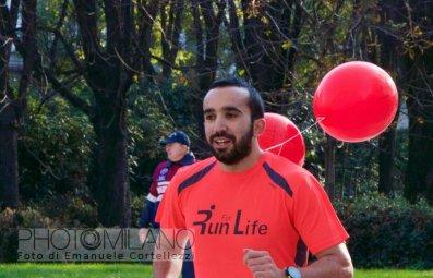 emanuele cortellezzi run for life 041