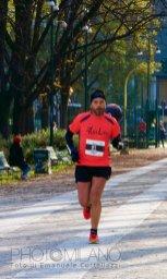 emanuele cortellezzi run for life 042