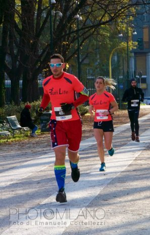 emanuele cortellezzi run for life 044