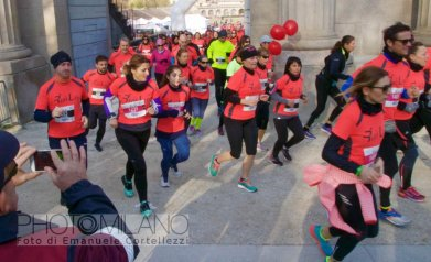 emanuele cortellezzi run for life 050