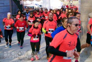 emanuele cortellezzi run for life 051