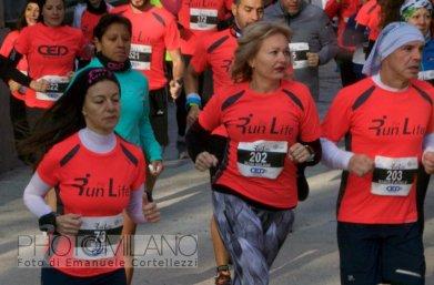 emanuele cortellezzi run for life 052