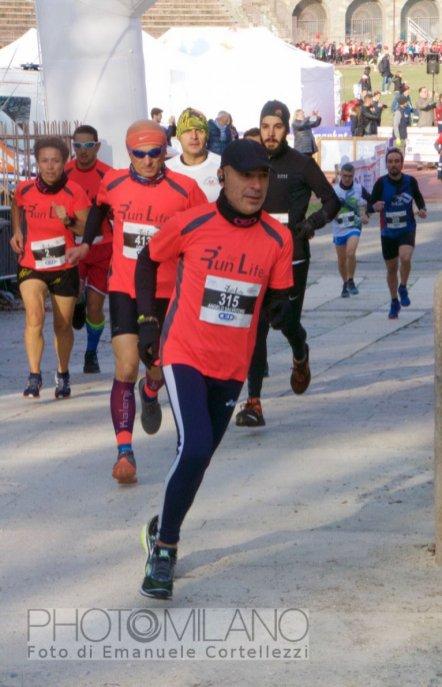 emanuele cortellezzi run for life 054