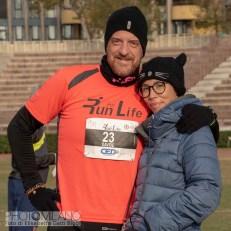 Elisabetta Gatti Biggì, Run For Life 023