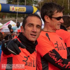 Elisabetta Gatti Biggì, Run For Life 025