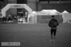 fotografie Run For Life