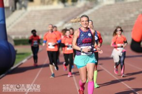 Laura Caligiuri, Run For Life (148)