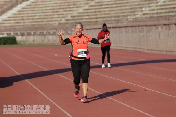Laura Caligiuri, Run For Life (24)