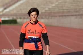Laura Caligiuri, Run For Life (26)