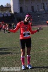 Laura Caligiuri, Run For Life (42)