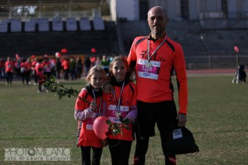 Laura Caligiuri, Run For Life (43)
