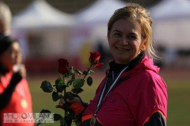 Laura Caligiuri, Run For Life (45)