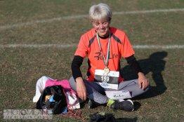 Laura Caligiuri, Run For Life (67)