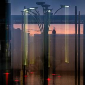 Francesco Tadini, Milano 12 febbraio 2019, Melchiorre Gioia, Light's memory-6