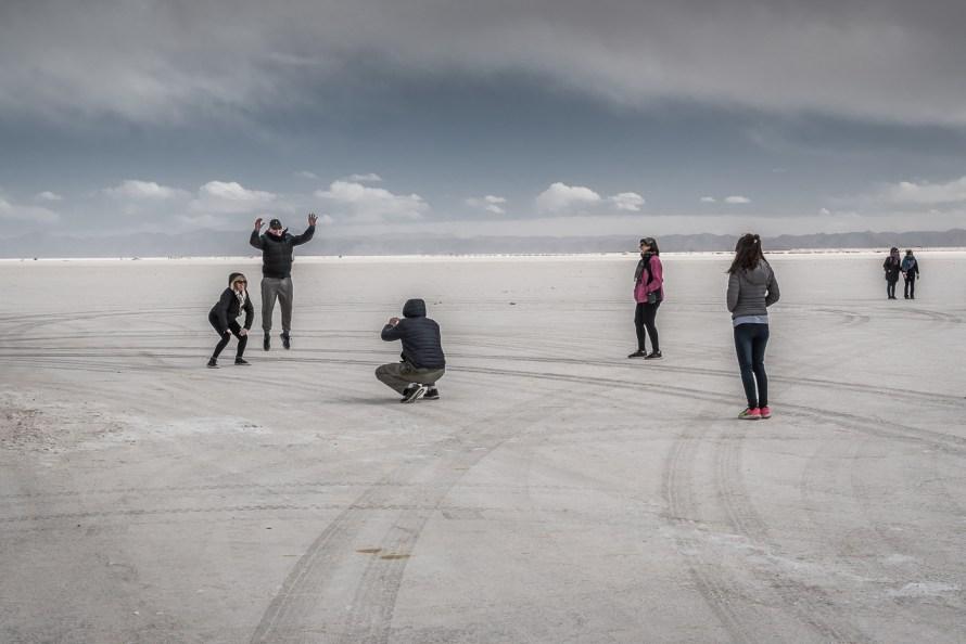 Alberto Cefalo, Contest Fotografico PhotoMilano Estate 2019, Luoghi da riscoprire