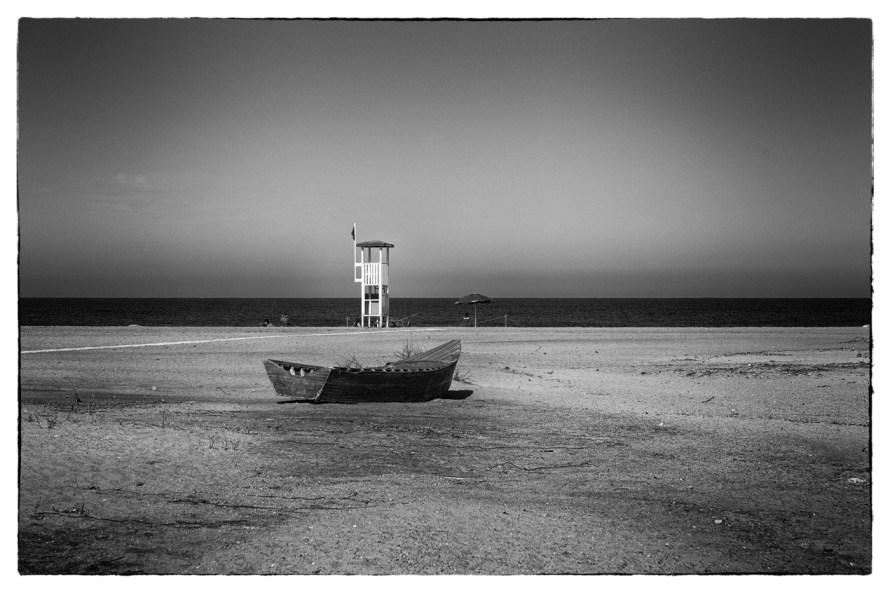Gianfranco Bellinim Contest Fotografico PhotoMilano Estate 2019, Luoghi da riscoprire