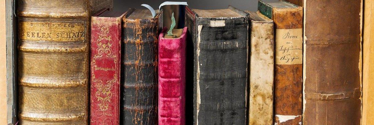 COVERS-reinventando-limmagine-dei-libri