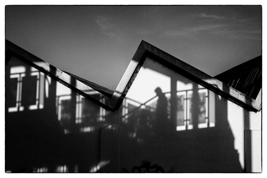 Fotografia di Claudio Manenti