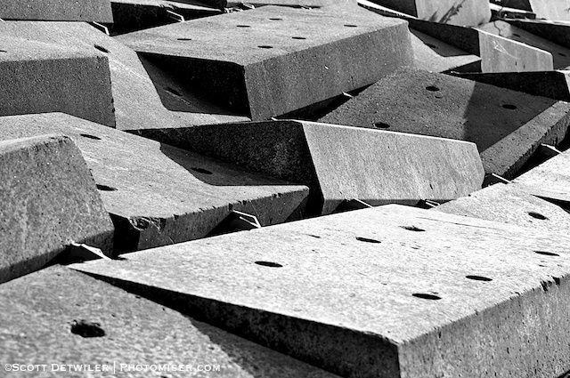 Concrete Angles photomiser-com 010