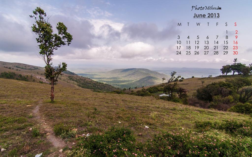PhotoMithra_Calendar_June_2013