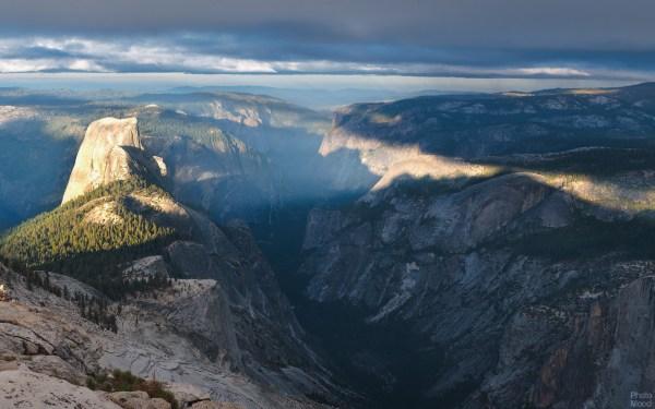 Amazing Desktop Backgrounds Mountain