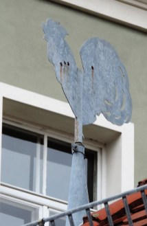 DSCN1760_Bamberg(D) (2) (Copier)