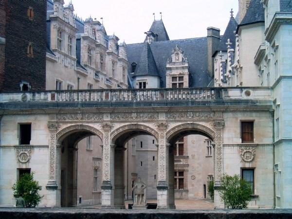 316pau-chateau-2-copier
